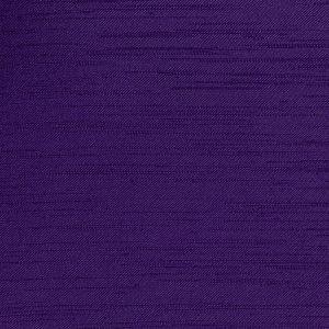 Swatch Majestic Purple Linen