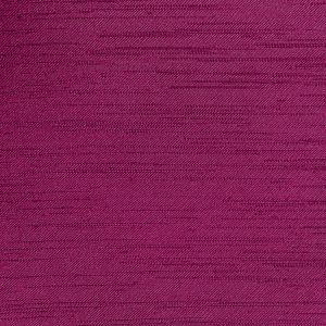 Swatch Majestic Raspberry Linen