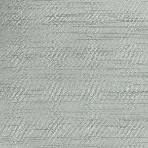 Swatch Majestic Silver Linen