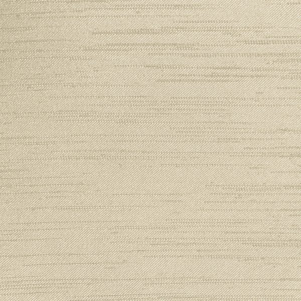 Swatch Majestic Tan Linen