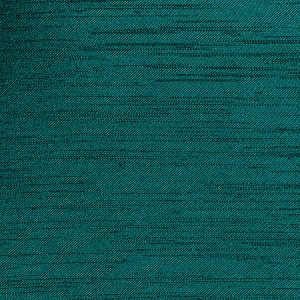 Swatch Majestic Teal Linen