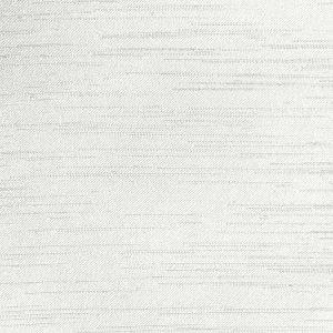 Swatch Majestic White Linen