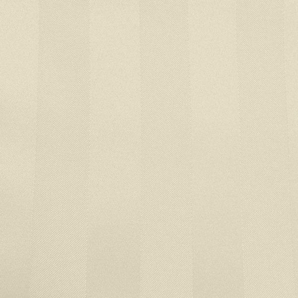 Swatch Poly Stripe Cafe Linen