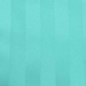 Swatch Poly Stripe Caribbean Linen