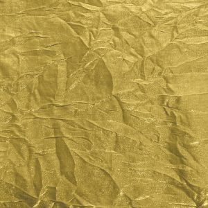 Poly Shalimar 14K Rayon Linen Swatch