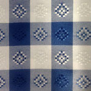 Special Order Linens