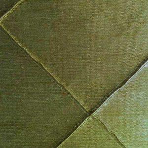 Nova Bamboo Pintuck Linen for rent in Salt Lake City Utah