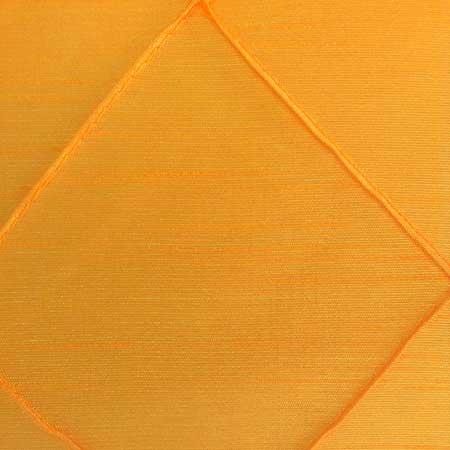 Nova Mimosa Yellow Linen for rent in Salt Lake City Utah