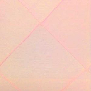 Polyester Pastel Pink Pintuck Linen for rent in Salt Lake City Utah