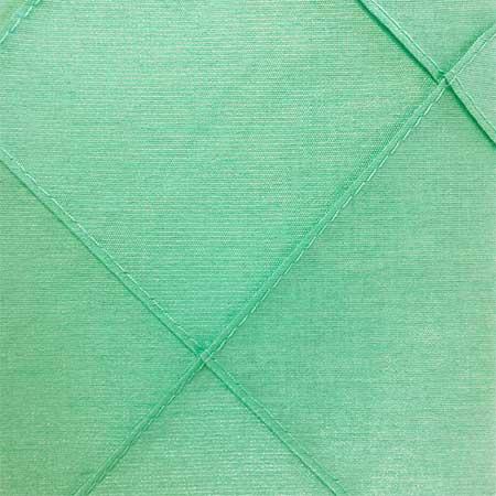 Polyester Tiffany Pintuck Linen for rent in Salt Lake City Utah