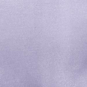 Sparkling Nylon Lilac Organza Linen Swatch