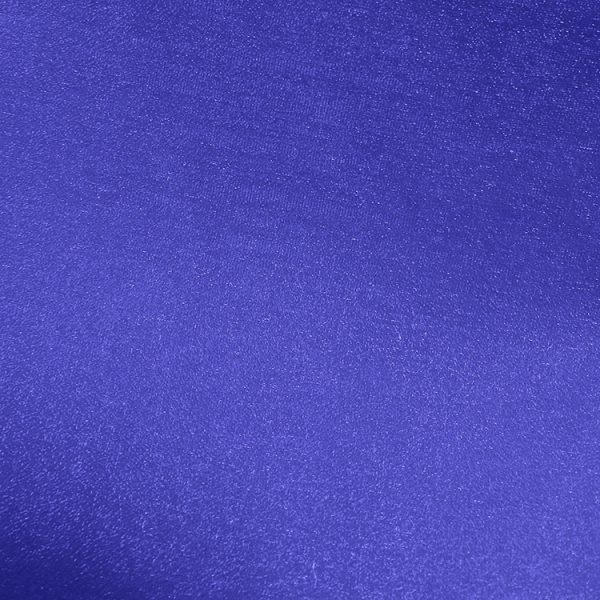 Sparkling Nylon Purple Organza Linen Swatch