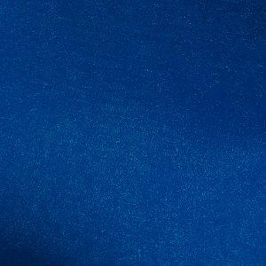 Sparkling Nylon Royal Organza Linen Swatch