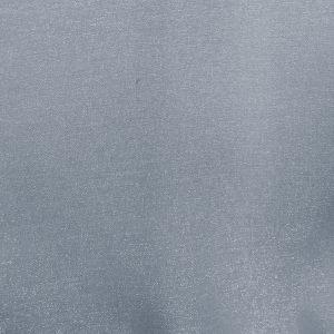 Sparkling Nylon Steel Organza Linen Swatch