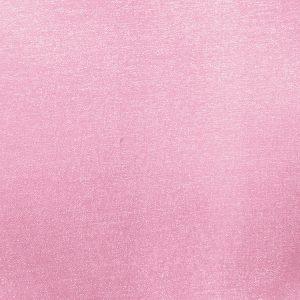 Sparkling Nylon Stocking Pink Organza Linen Swatch