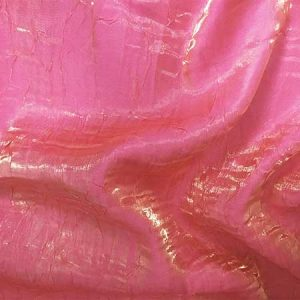 Rose Iridescent Crush Linen for Rent in Park City Utah