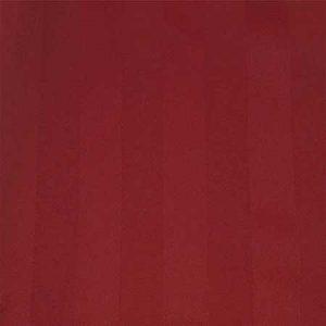 Burgundy Satin Stripe Linen for Rent in Salt Lake City Utah