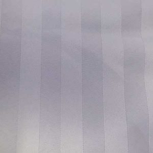 Grey Satin Linen for Rent in Salt Lake City Utah