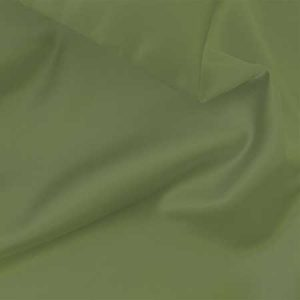 Juniper Poly Satin Linen for Rent in Park City Utah