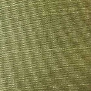 Nova Solid Bamboo Linen for Rent in Salt Lake City Utah
