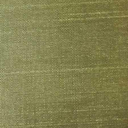 Nova Solid Bamboo Linen for Rent in Salt Lake City Utah