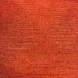 Nova Solid Burnt Orange Linen for Rent in Salt Lake City Utah