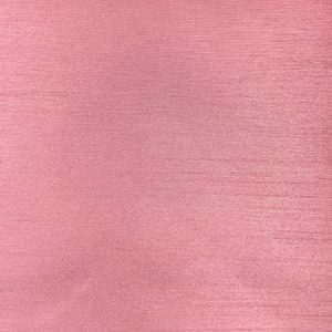 Nova Solid Candy Pink Linen for Rent in Salt Lake City Utah