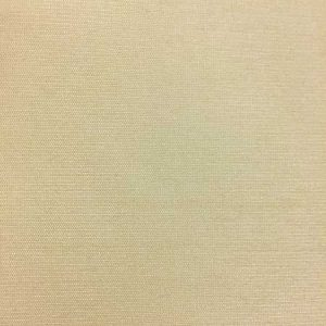 Nova Solid Champagne Linen for Rent in Salt Lake City Utah