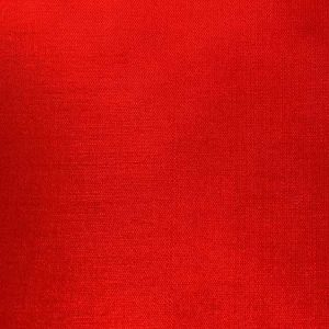 Nova Solid China Red Linen for Rent in Utah