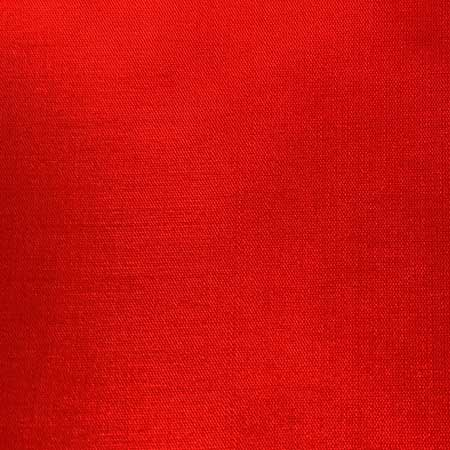 Nova Solid China Red Linen for Rent in Salt Lake City Utah