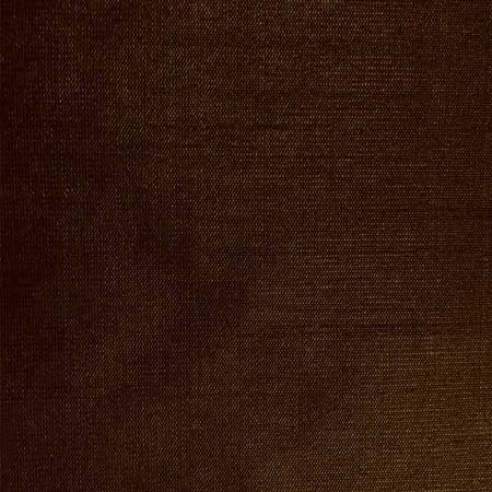 Nova Solid Chocolate Linen for Rent in Salt Lake City Utah