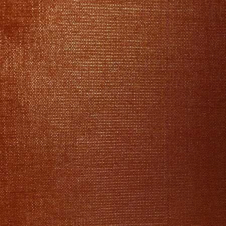 Nova Solid Copper Linen for Rent in Salt Lake City Utah