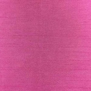 Nova Solid Fuchsia Linen for Rent in Salt Lake City Utah