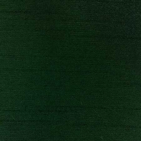 Nova Solid Hunter Green Linen for Rent in Salt Lake City Utah