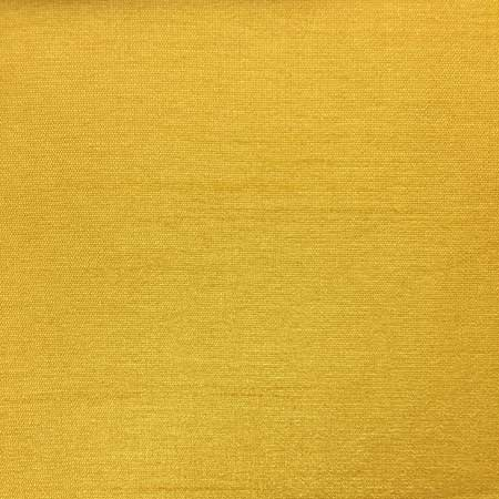 Nova Solid Mimosa Linen for Rent in Salt Lake City Utah