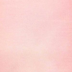 Nova Solid Pastel Pink Linen for Rent in Salt Lake City Utah