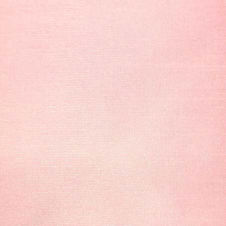 Nova Solid Pastel Pink Linen for Rent in Salt Lake City Utah