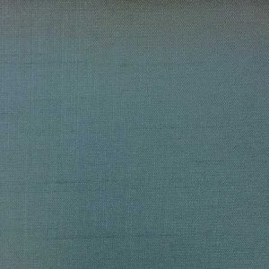 Nova Solid Slate Blue Linen for Rent in Salt Lake City Utah