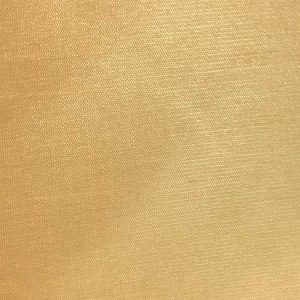 Nova Solid Soft Gold Linen for Rent in Utah