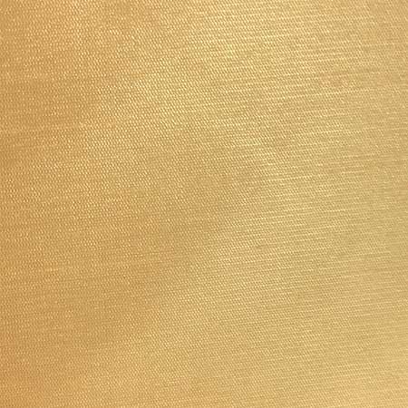 Nova Solid Soft Gold Linen for Rent in Utah