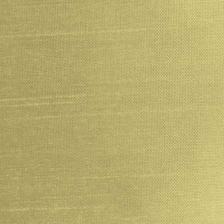 Nova Solid Soft Sage Linen for Rent in Salt Lake City Utah