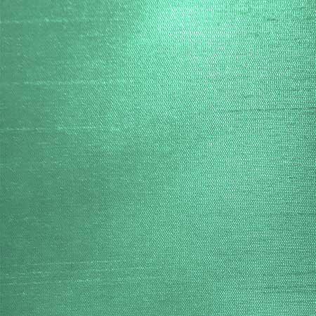 Nova Solid Tiffany Linen for Rent in Salt Lake City Utah
