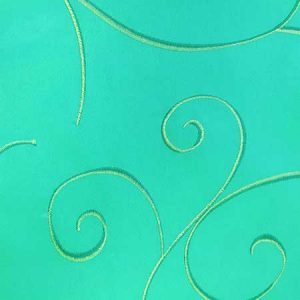 Nova Tiffany Swirl Linen for Rent in Provo Utah