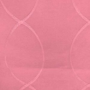 Nova Infinity Candy Pink Linen for Rent in Salt Lake City Utah