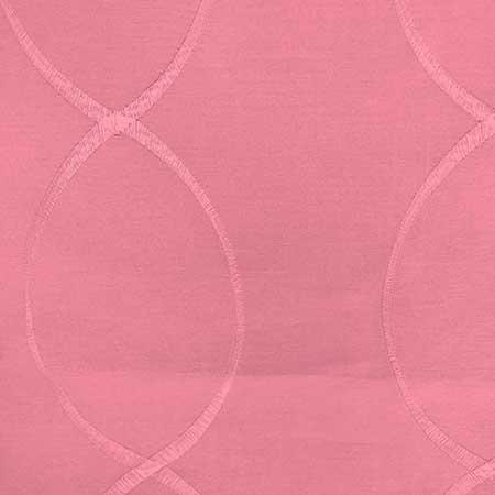Nova Infinity Candy Pink Linen for Rent in Salt Lake City Utah
