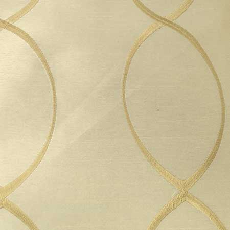 Nova Infinity Champagne Linen for Rent in Salt Lake City Utah