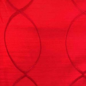 Nova Infinity China Red Linen for Rent in Salt Lake City Utah