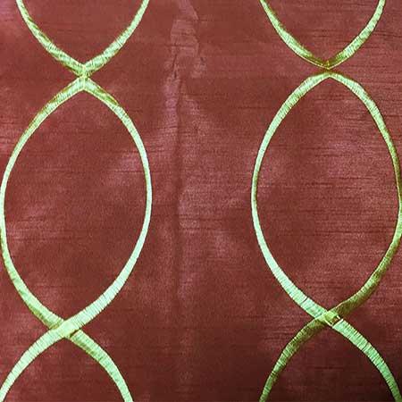 Nova Infinity Copper Linen for Rent in Salt Lake City Utah