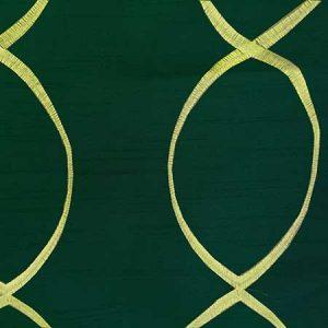 Nova Infinity Hunter Green Linen for Rent in Utah