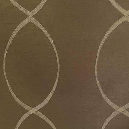 Nova Infinity Ironwood Linen for Rent in Salt Lake City Utah